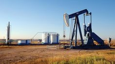 Texas oil and gas production is up despite the crippling drop in oil and gas prices, according to the June Texas Petro Index. Crude Oil Futures, Peak Oil, Gas Company, Oil Industry, Energy Industry, Energy Companies, Dollar, Oil Rig, Oil And Gas