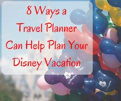 Planning a Disney vacation can be very time consuming, but fun! My goal is to help take the stress of planning your Disney trip out, so. Disney Planning, Trip Planning, Disney Vacations, Disney Trips, Disney World Discounts, Travel Planner, Free Travel, Stress Free, Canning