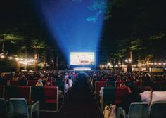 Lotterywest Festival Films (PIAF) — Lotterywest