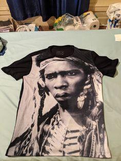 Graphic T-shirt from RedBubble Warrior Movie, Warriors, Mens Tops, T Shirt, Movies, Art, Supreme T Shirt, Art Background, Tee Shirt