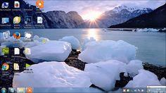 Stop Auto update Of  Adobe PhotoShop CC 2015