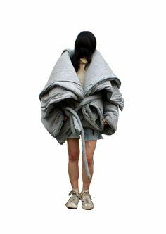 ファッションブランド BALMUNGインタビュー Vol.1