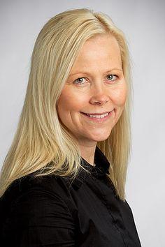 Kristiina Kumpulainen Professor University of Helsinki