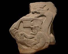Culturas de la Costa del Golfo de México  National Museum of Anthropology, Mexico City