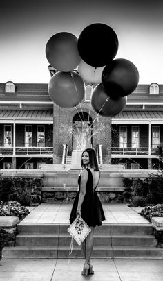 17+ images about College Graduation Photoshoot on Pinterest | Graduation pictures, Graduation and Graduation photos