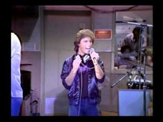 Andy Gibb -Gimme a break - show me HQ