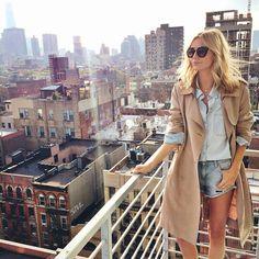 Jessica Stein @tuulavintage Instagram photos   Websta