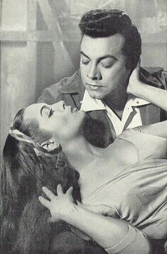 Image result for Mario Lanza