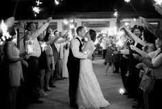 Oakhurst | Pine Mountain Georgia | West point Georgia | Columbus Georgia Wedding Photographer | Columbus Photographer | Taylor Sellers Photography |
