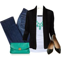 """Untitled #447"" by ohsnapitsalycia on Polyvore"