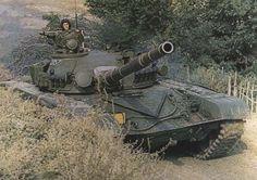 Т-72 — Википедия