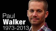 Paul Walker funeral: Small ceremony at Forest Lawn Cemetery in LA