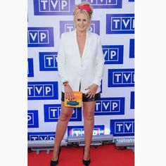 #press #conference #thevoice #tvp #lebrand #mally #milate  #marni #shallwe MARYSIA  SADOWSKA
