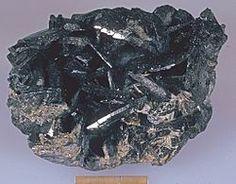 Allanitt, ortit Rocks And Gems, Rocks And Minerals, Cherub, Geology, Labradorite, Amethyst, Texture, Chocolate, Gemstones