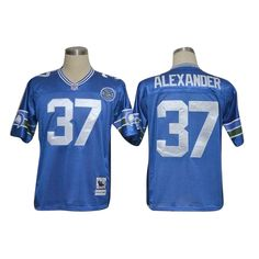 Be A Honest Fan And Pick Very Best Nike Nfl Jersey 6c9f25db6