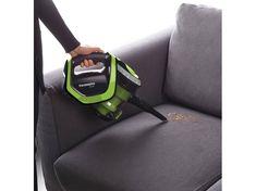 Aspirador Escoba POLTI Forzaspira Slim V - Autonomía: 53 min - 500 ml) Baby Car Seats, Vacuums, 21st, Home Appliances, Slim, Children, Dust Extractor, House Appliances