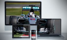 How to watch Belgium Spa Grand Prix online for FREE  stream F1 to your TV and smartphone