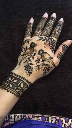 If you are fish about for elegant arabic mehndi design ,your search end here.will make your heart win with some great and artistic henna art here. Mehndi Designs Book, Indian Mehndi Designs, Mehndi Designs For Girls, Modern Mehndi Designs, Mehndi Design Pictures, Wedding Mehndi Designs, Mehndi Designs For Fingers, Beautiful Mehndi Design, Latest Mehndi Designs
