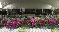 #mesa #evento #mantel #lino #platos #copas #colores #flores #velas# table setting #DecoracionEventos #EventPlanner #DecoracionBodas #trends #WeddingIdeas #WeddingTrends
