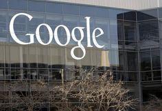 Google y General Electric presionan a Cuba para aprobar acuerdos antes que llegue Trump