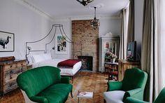 Artist Residence, Pimlico, London Uk Time, Trip Advisor, London, World, Artist, Artists, The World, London England