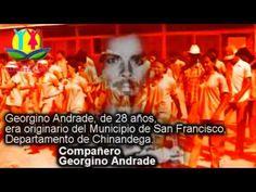 CRUZADA NACIONAL DE ALFABETIZACIÓN NICARAGUA 2012 (RECOPILACIÓN) - Chinandega