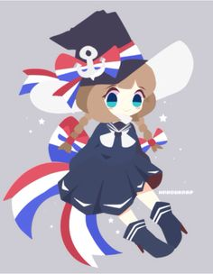 Original work by Magicarps, Wadanohara and the Great Blue Sea Rpg Maker, Alice Mare, Mad Father, Different Kinds Of Art, Fanart, Rpg Horror Games, Grey Gardens, Cute Games, Deep Sea