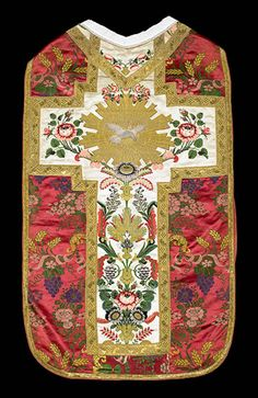 http://www.musee-eglise-madeleine.fr/images/musee/le-tresor/chasuble_broderie_lyonnaise.jpg