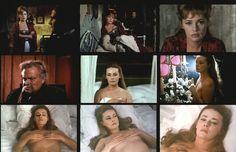 C. E.: #Top 10 filmes de Jeanne Moreau