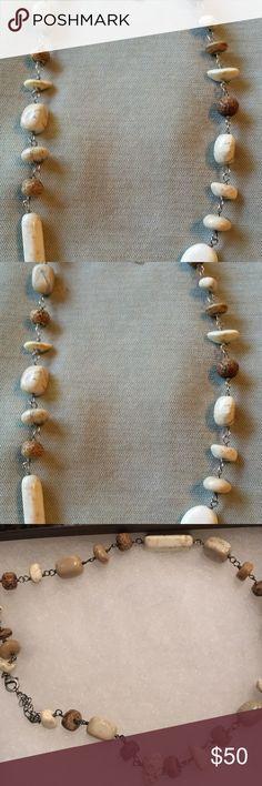 Retired Silpada necklace For sale on ebay only with2.67 shipping   http://www.ebay.com/itm/182694759414?ssPageName=STRK:MESELX:IT&_trksid=p3984.m1555.l2649 Silpada Jewelry Necklaces