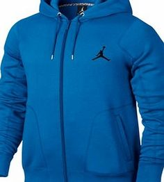 Nike Jordan 23/7 Full Zip Hoodie - Sport Blue Jordan 23/7 Full Zip Hoodie - Sport Blue WARMTH, COMFORT AND CLASSIC STYLEMade with a soft cotton blend and signature embroidery, the Jordan 23/7 Fleece Full-Zip Mens Hoodie is a comfortable and styli http://www.comparestoreprices.co.uk/sportswear/nike-jordan-23-7-full-zip-hoodie--sport-blue.asp