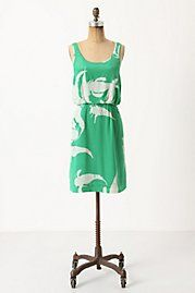 Love this dress for summer!