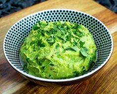 Vegetarian Keto, Tzatziki, Lettuce, Mozzarella, Guacamole, Keto Recipes, Meal Prep, Pizza, Lunch