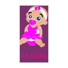 1000+ images about Its A Girl on Pinterest | Its a girl ...