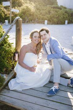 31-clinton-shelley-strandkombuis-yzerfontein-wedding-love-of-light-photography-31