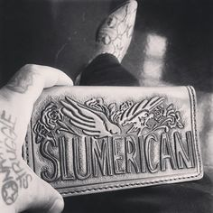 1000 images about slumerican on pinterest yelawolf yelawolf tattoos and shady records. Black Bedroom Furniture Sets. Home Design Ideas
