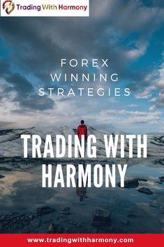 KEEPING A POSITIVE MEDITATIVE APPROACH #forextradingeducation #provenforex  #learndaytrading  #forextradingstepbystep #forextradingonline  #forexmarket  #forexlearntotrade