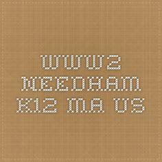 www2.needham.k12.ma.us
