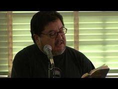 Richard Vargas APAW - YouTube
