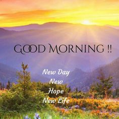 Latest good morning images with flowers ~ WhatsApp DP, Love DP, DP Images, WhatsApp DP For Girls Good Morning Nature Images, Good Day Images, Beautiful Morning Pictures, Latest Good Morning Images, Good Morning Image Quotes, Good Morning Inspiration, Cute Good Morning, Good Morning World, Good Morning Picture