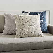 Pillows, Throws + Poufs | west elm