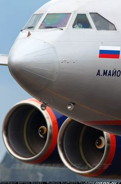 Ilyushin Il-96-300 aircraft picture  Representing Russia note the beautiful Aviadvigatel PS-90A engines