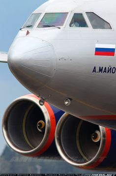 Ilyushin Il-96-300 aircraft picture Representing Russia note the beautiful Aviadvigatel PS-90A engines