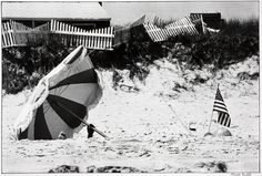 Elliott Erwitt 1969 NY, Amagansett
