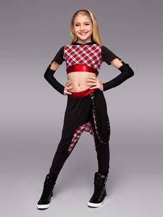 Biggest dancewear mega store offering brand dance and ballet shoes, dance clothing, recital costumes, dance tights. Shop all pointe shoe brands and dance wear at the lowest price. Christmas Dance Costumes, Creative Costuming Designs, Modern Dance Costume, Hip Hop Dance Outfits, Black Garter, Jazz, Dance Tights, Ballet, Dance Poses