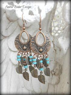 Logical Turkish Agate Gemstone Ethnic Style Handmade Jewelry Cuff Bracelet Adjustable Bracelets