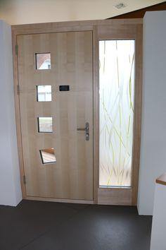 Ausstellungstüre Divider, Room, Furniture, Home Decor, Bedroom, Decoration Home, Room Decor, Home Furnishings, Arredamento