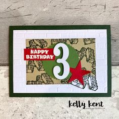 For the Love of Sharing | Bunnings Bricks – kelly kent Cute Coffee Cups, Kids Stamps, Build Your Own, Embossing Folder, Cool Cards, Icon Design, Stampin Up, Bricks, Great Gifts