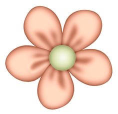 Flower.png Photo:  This Photo was uploaded by confrused247. Find other Flower.png pictures and photos or upload your own with Photobucket free image and ...