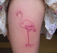 I want this tattoo!!!!!